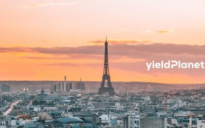 Francia prohíbe las cláusulas de paridad de precios
