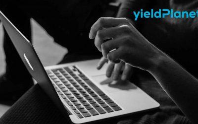 4 herramientas claves para el departamento de revenue management