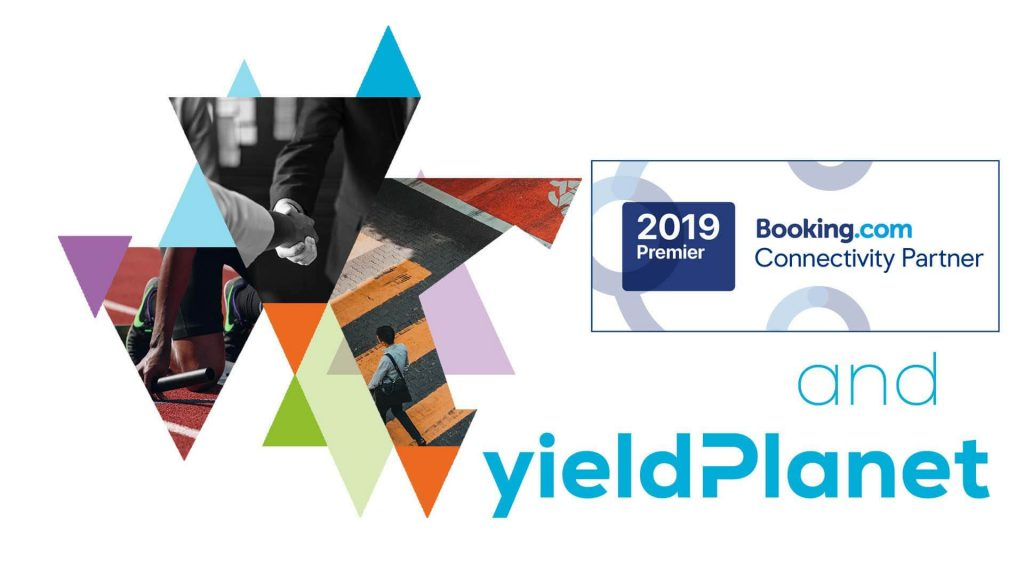 booking.com_channel_manager_yieldplanet