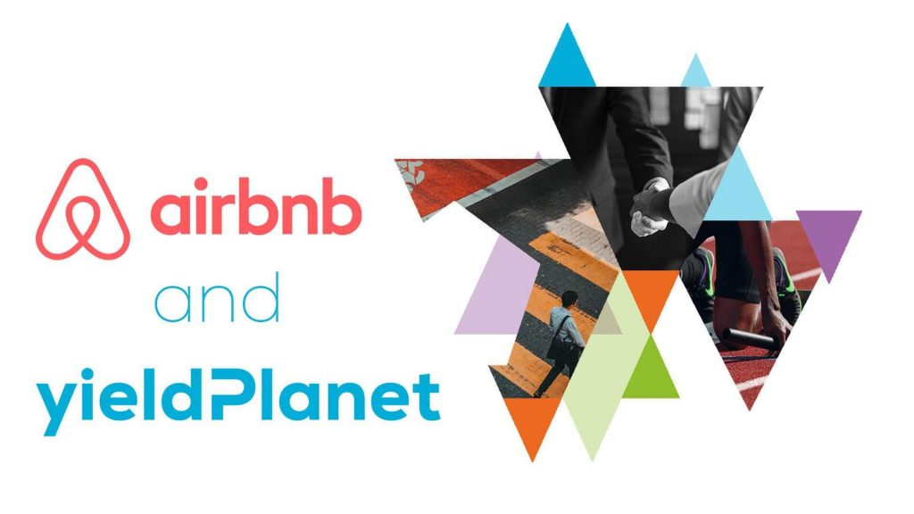 airbnb_channel_manager_yieldplanet