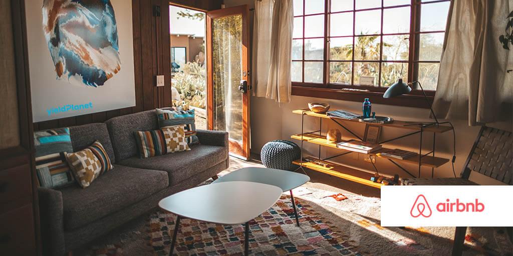 Promociones Airbnb disponibles en Channel Manager