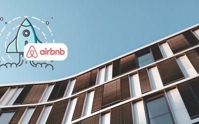 YieldPlanet ha recibido el status de Partner Preferente por Airbnb en 2020