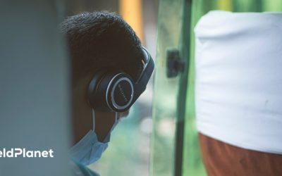 Cómo proteger tu negocio de la epidemia del Coronavirus