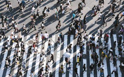 Estrategias para Revenue Managers de hoteles en tiempos de COVID: ¡Anticípate y prepara tu negocio! Parte I