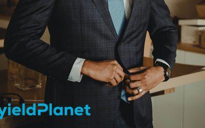 L'avenir du revenue management dans l'industrie hôtelière
