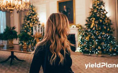 5 astuces de gestion des revenus que vous DEVEZ mettre en œuvre pour ce Noël