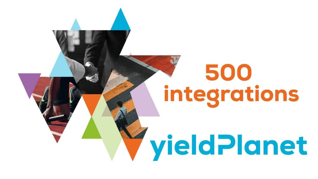channel_manager_connections_yieldplanet