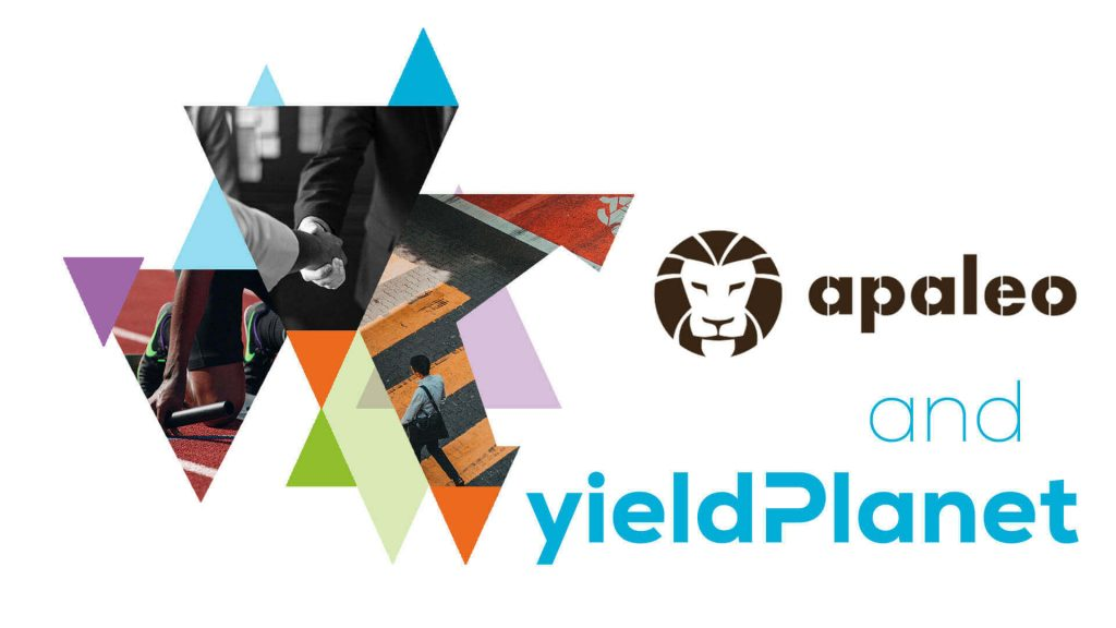 apaelo_channel_manager_yieldplanet