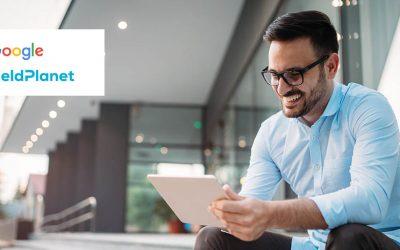 Google Assistant rewolucjonizuje branżę hotelarską