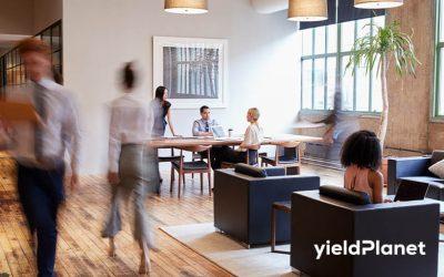 Jak prognozować obłożenie apartamentów i ceny