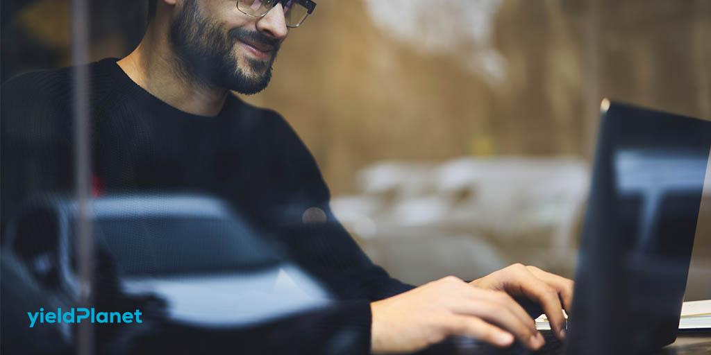 6 powodów, by zacząć korzystać z Channel Managera YieldPlanet