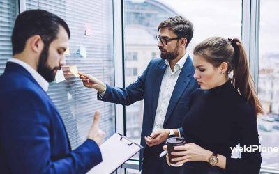 Jak zwiększyć twoje zyski z Channel Managerem?
