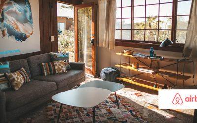Promocje Airbnb dostępne w Channel Manager