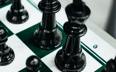 Jaką wybrać strategię, aby zwiększyć swoje przychody?