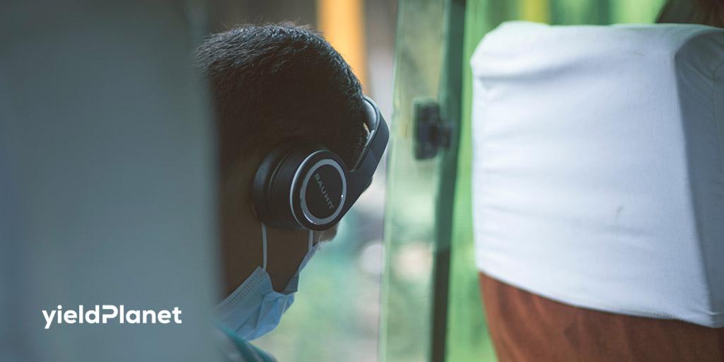Jak chronić swój biznes przed pandemią Koronawirusa