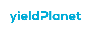 yieldplanet-channel-manager-for-hotel-and-apartments