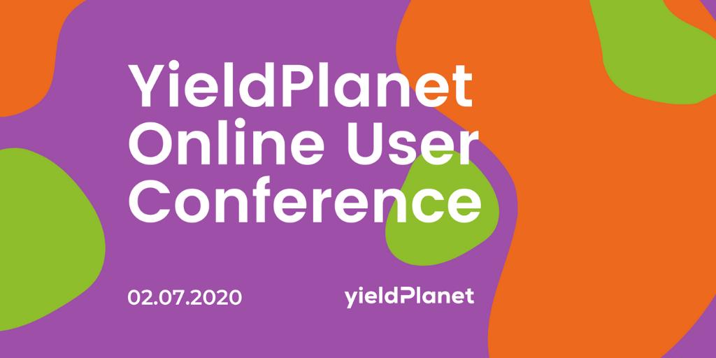 online-user-conference