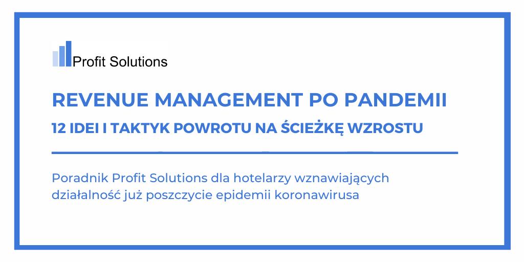 revenue-management-po-pandemii