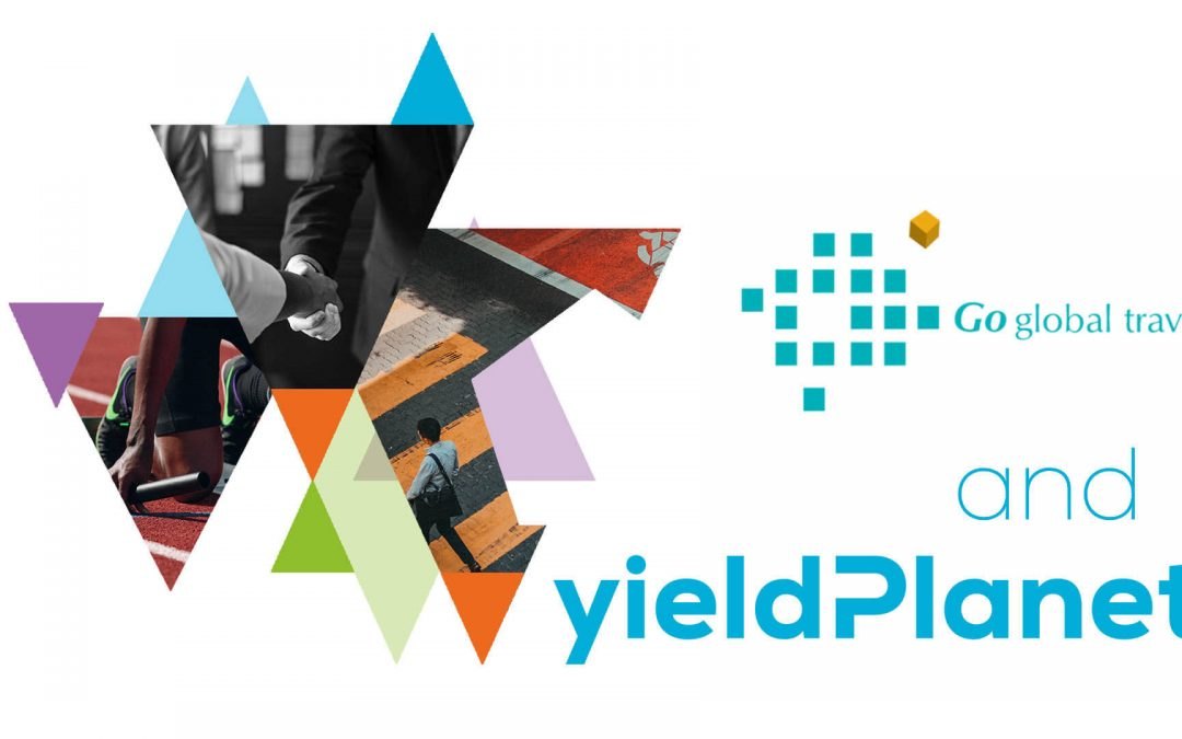 YieldPlanet's Channel Manager integrates with Go Global Travel