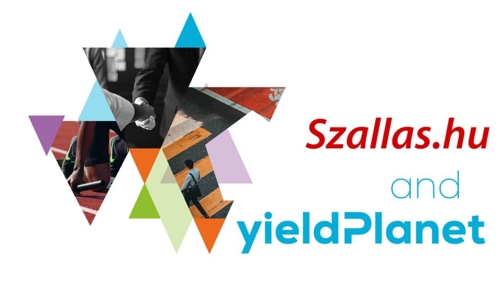 szallas_channel_manager_yieldplanet_connection