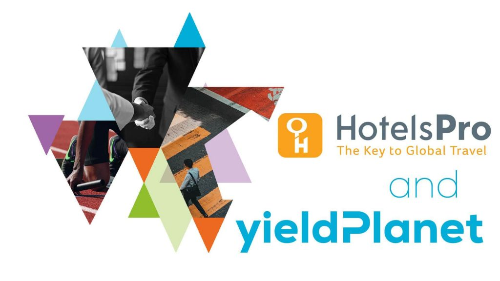 hotelspro_channel_manager_yieldplanet
