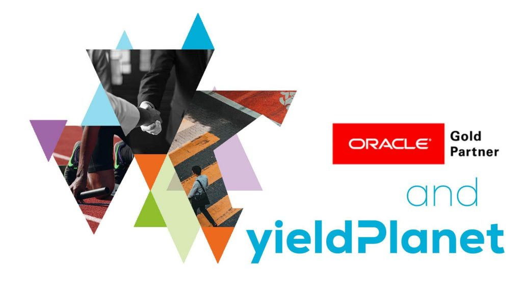 oracle_opera_channel_manager_yieldplanet