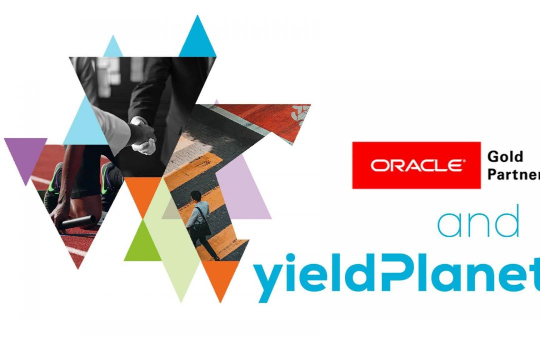 YieldPlanet connects to Oracle Opera!