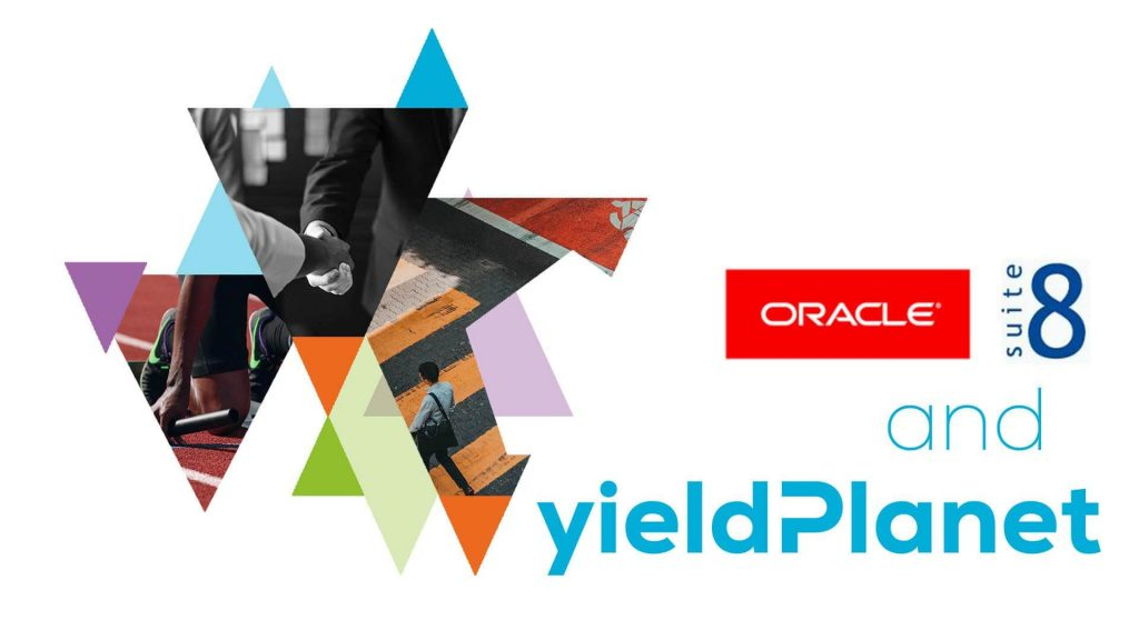 oracle_suite_channel_manager_yieldplanet