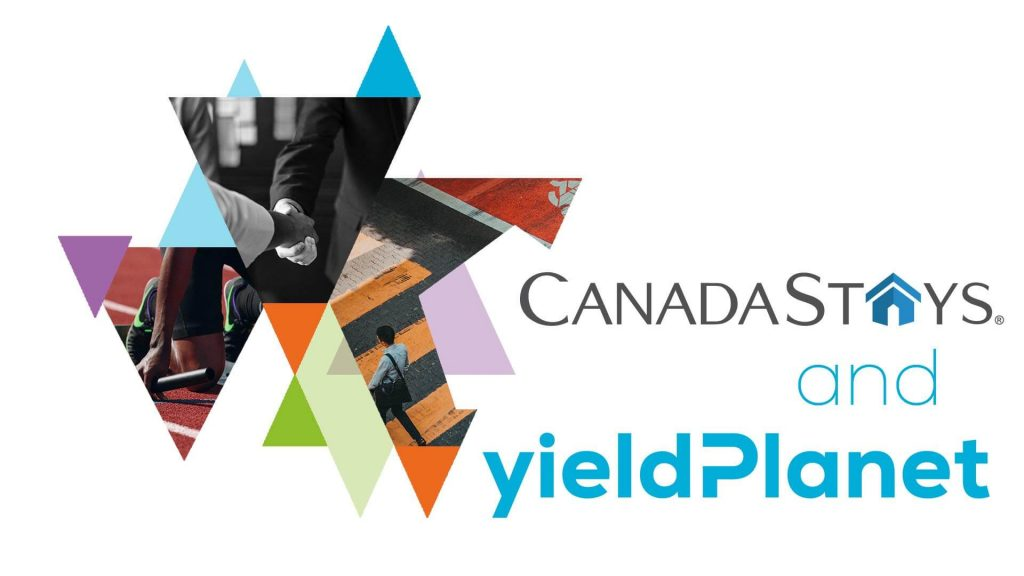 canada_stays_channel_manager_yieldplanet