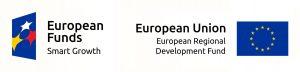 european funds smart growth european regional development fund