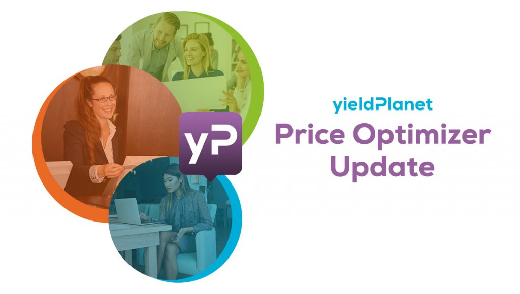 price-optimizer-update