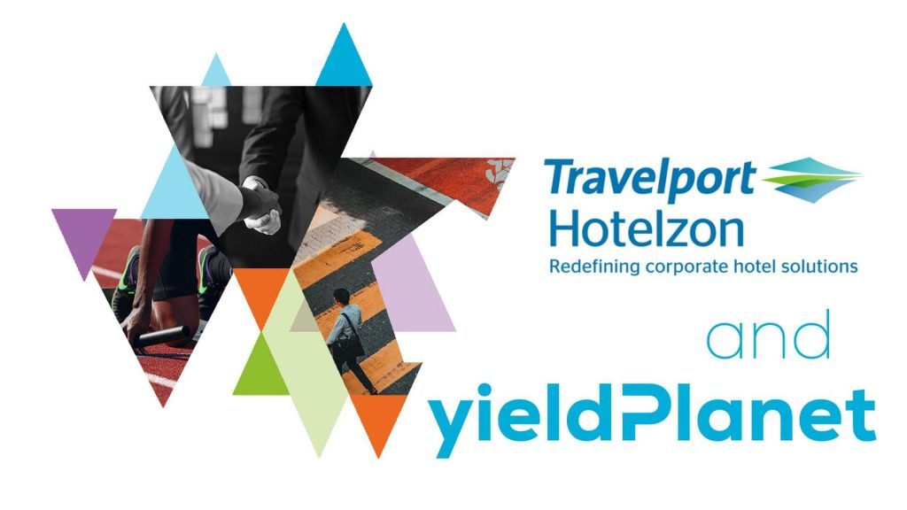 hotelzon_trzavelport_channel_manager_yieldplanet