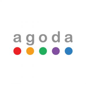 yieldplanet_channel_manager_agoda