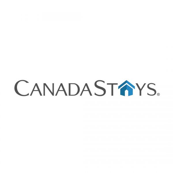 canadastays-channel-manager-yieldplanet