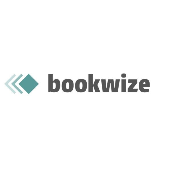 bookwize