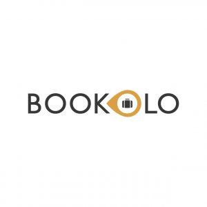 YieldPlanet-Bokolosystem-integration-channel-manager