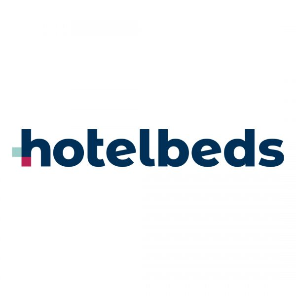 Hotelbeds-channel-manager-yieldplanet
