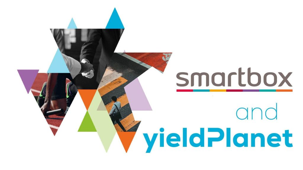 smartbox_channel_manager_yieldplanet