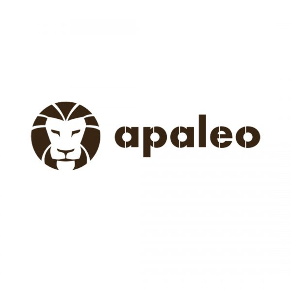 apaleo_revenue_management_yieldplanet
