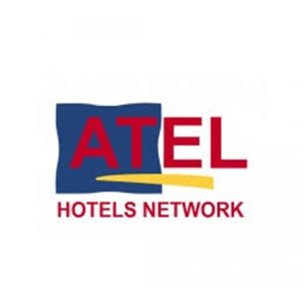 atel-hotels-channel-manager-yieldplanet