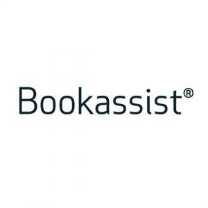 bookassist_channel_manager_yieldplanet