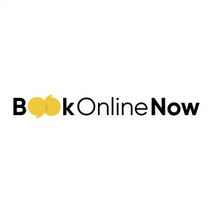 bookonlinenow-connects-with-yieldplanet-channel-manager