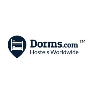 dorms-channel-manager-yieldplanet