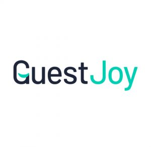 guestjoy-channel-manager-yieldplanet