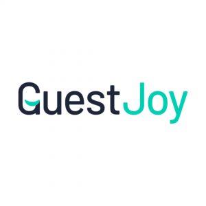 guestjoy-channel-manager-yieldplanet
