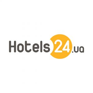 hotels-channel-manager-yieldplanet