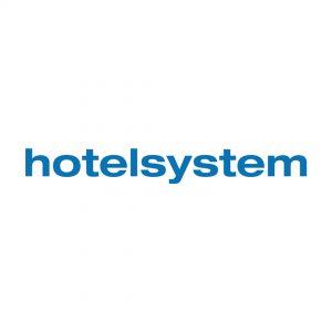 hotelsystem_channel_manager_integration
