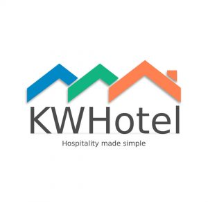 kwhotel-yieldplanet-channel-manager