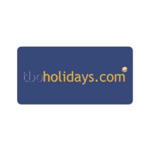 tao-holidays