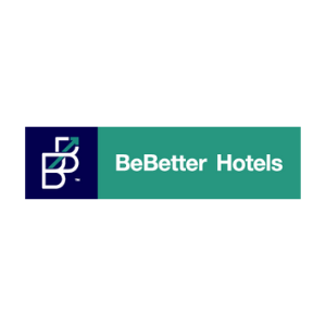 be-better-hotels